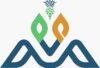 mitoranusantara-logo